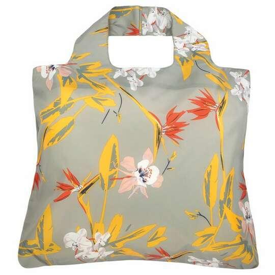 Mai Tai Envirosax - eco torba na zakupy - Wzór: MT.B4