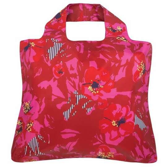 Mai Tai Envirosax - eco torba na zakupy - Wzór: MT.B5