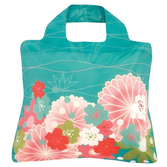 Origami Envirosax - eco torba na zakupy - Wzór: OG.B1