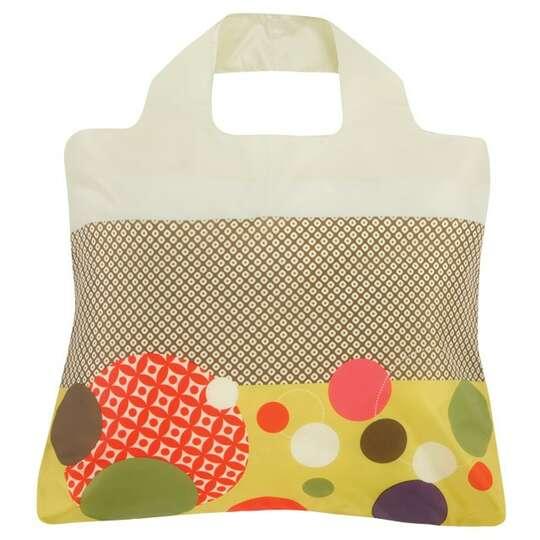 Origami Envirosax - eco torba na zakupy - Wzór: OG.B2