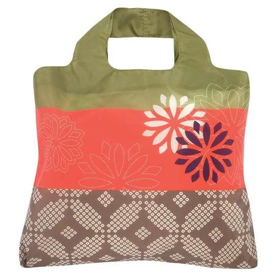 Origami Envirosax - eco torba na zakupy - Wzór: OG.B3