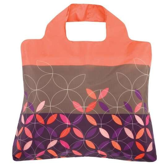 Origami Envirosax - eco torba na zakupy - Wzór: OG.B4