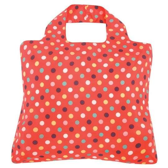 Origami Envirosax - eco torba na zakupy - Wzór: OG.B5