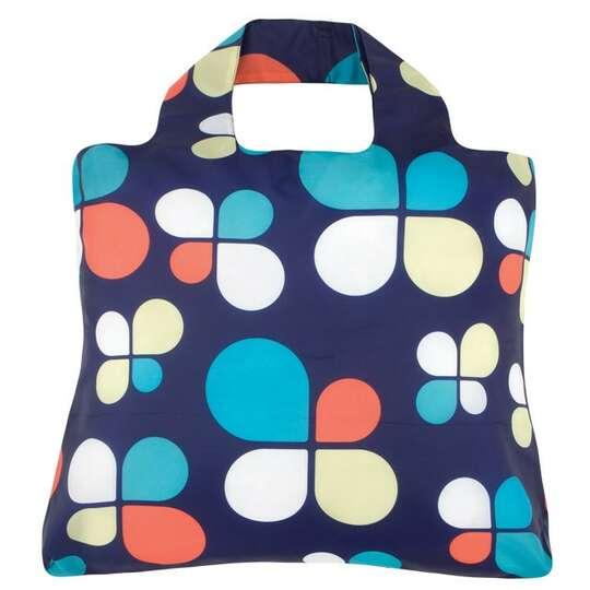 Oasis Envirosax - eco torba na zakupy - Wzór: OS.B1