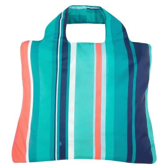 Oasis Envirosax - eco torba na zakupy - Wzór: OS.B2