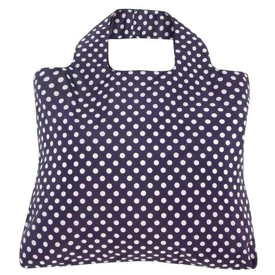 Oasis Envirosax - eco torba na zakupy - Wzór: OS.B3