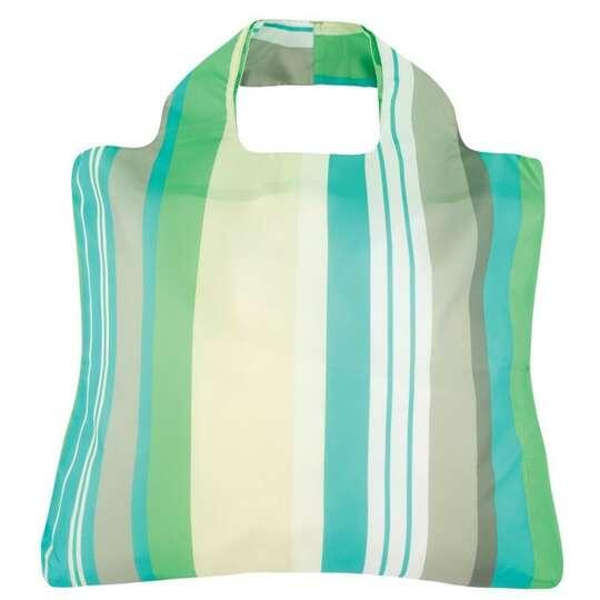 Oasis Envirosax - eco torba na zakupy - Wzór: OS.B4