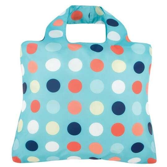 Oasis Envirosax - eco torba na zakupy - Wzór: OS.B5