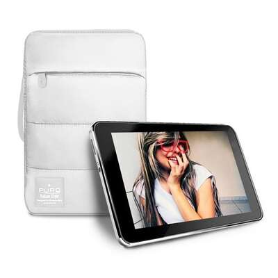 Torba PURO na table iPad mini lub tablet 7.9""