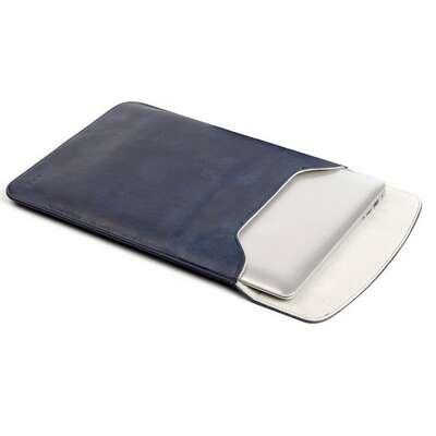 """Etui eko skóra pionowe Macbook Air 13 (Ultrabook 13,3"""")"""
