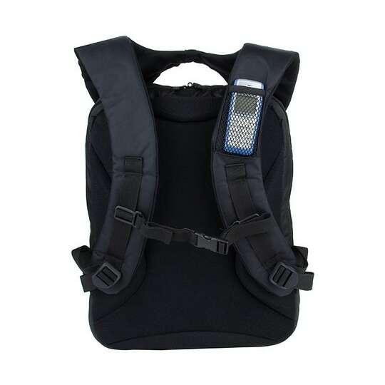 "Plecak Zipitbag Sportspack 15,6"""