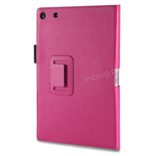 Etui Sony Xperia Z2 Tablet + folia + rysik