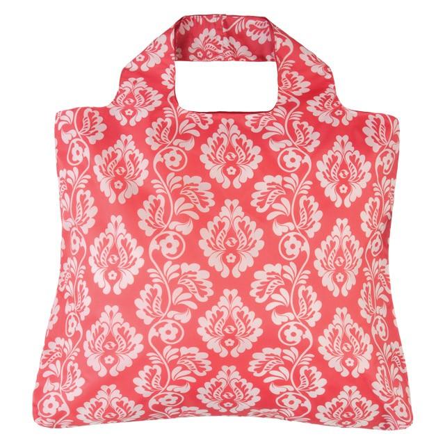 Sun Kissed Envirosax eco torba na zakupy Wzór: SK.B4