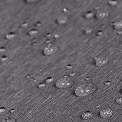 wodoodporny materiał